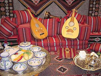 salon kabyle notre kabylie