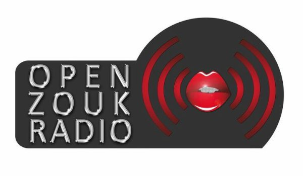 Ecoute la radio OPENZOUK RADIO 7/7 24/24